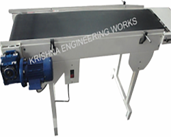Conveyors for Inkjet Printing